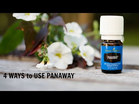 premium-starter-kit:-how-to-use-*panaway*-young-living-essential-oils-for-healthy-muscles-and-joints