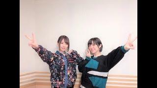 ご注文はラジオですか??~WELCOME【う・さ!】~ 51 種田梨沙 検索動画 35