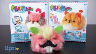 Fluffables Gumdrop Craft Kit