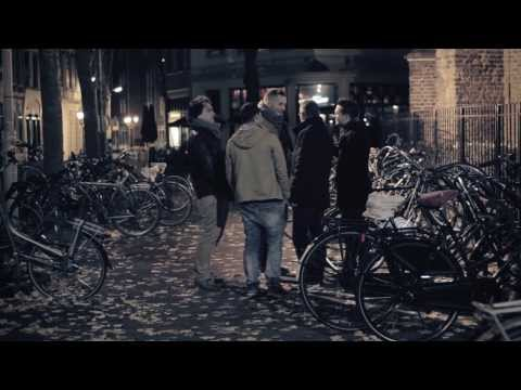 Van Gelder - Ónderwaeg ft. Kristel Roulaux - Official video - LIVE in theater De Maaspoort Venlo