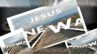 Ý Nghĩa Đời Con - Isaac Thái ( Thảo Christ )