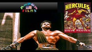Video Hercules download MP3, 3GP, MP4, WEBM, AVI, FLV November 2017