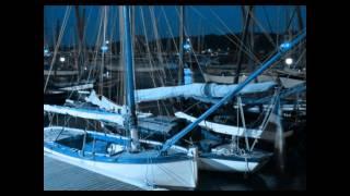 TRI MARTOLOD. ALAN STIVELL + LYRICS (paroles) TRADUCTION EN FRANCAIS.