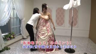埼玉県ふじみ野にある写真スタジオです。 プリンセススタジオ独自の技術...