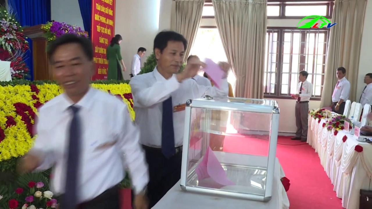 Thời Sự Lâm Đồng | Tin Tức Mới Nhất 24h Ngày 25/06/2020 Mới Nhất | Lâm Đồng TV