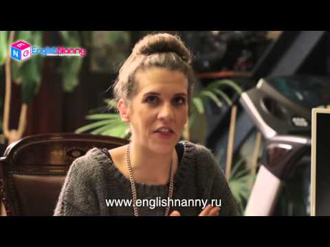 www.englishnanny.org Best jobs for british nannies, governesses in Russia
