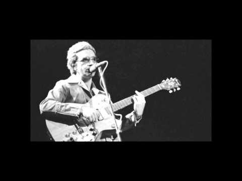 JJ Cellar door 1977 early show