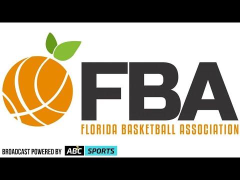 the-florida-basketball-association---jump-10-tournament:---florida-flight-one-vs-sunrise-jewels