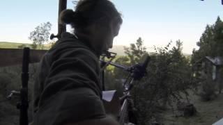 Jeremy Loops - Sinner (Live)