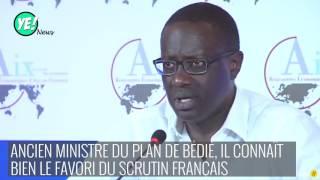 site de rencontre franco ivoirien)