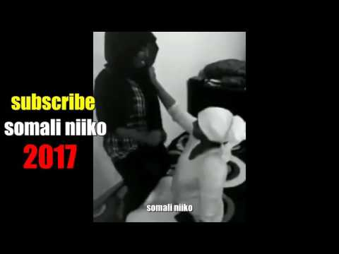 LABO GABDHO ISKU HAYAAN XAAX NIIKO 2017 WASMO SIIGO SNAPCHAT QARXIS SOMALI NIIKO