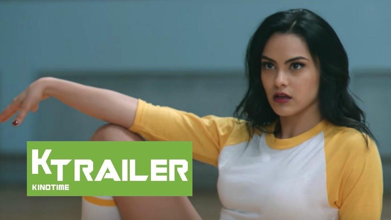 Riverdale Trailer Deutsch
