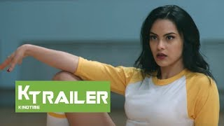 RIVERDALE: Staffel 2 | Trailer | Deutsch | KinoTime