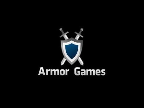 Random games on Armor Games!