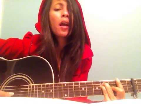 Little Red Riding Hood Youtube