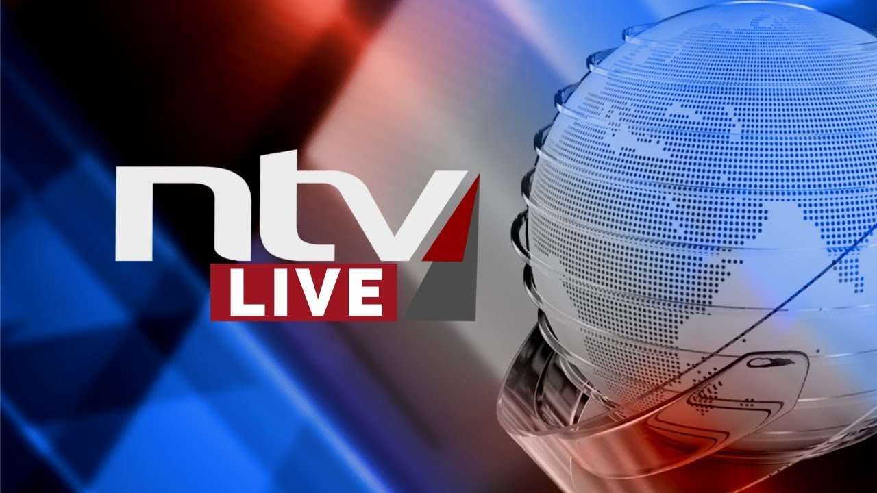 NTV Kenya Livestream || News, Current Affairs and Entertainment Programming - 2/3/2020