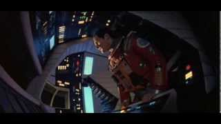 2001: A Space Odyssey in 15 Minutes!