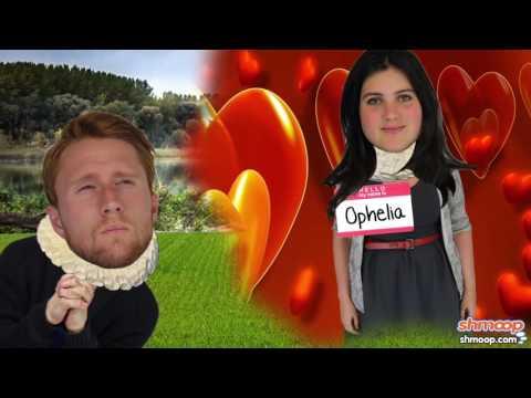 Видео Essays hamlet and the oedipus complex