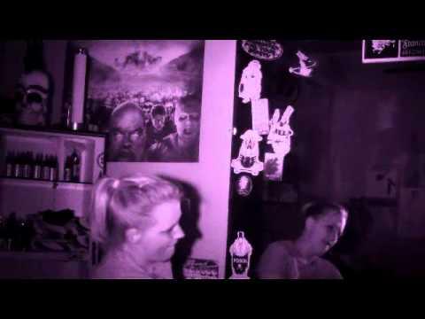 Bleeding rose ghost hunters:episode 02