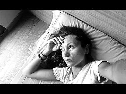 CAMINO FRANCES Ep.10 | The Peak of my Pain | Santiago July 2018