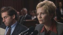 Rufmord - Jenseits der Moral - Trailer