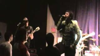 Curse of Royal @ Rehearsal Pro [04/29/11]