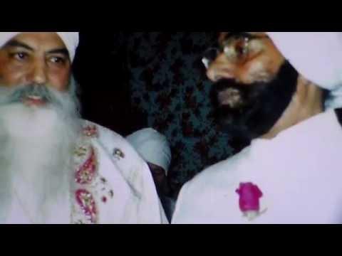 Is SikhNet trying to hide Yogi Bhajan