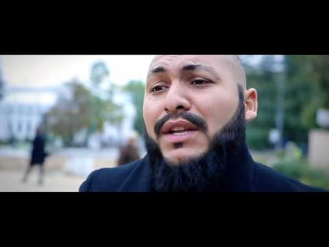 Dani Mocanu - De ce sa ne certam iubi  (HIT 2016 OFICIAL VIDEO )