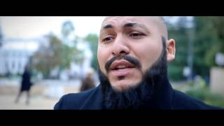 Смотреть клип Dani Mocanu - De Ce Sa Ne Certam Iubi