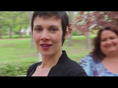 УЖАСЫ-ЗОМБИ:ПОСЛЕДНИЙ ЗАКАТ-Малоизвестный фильм