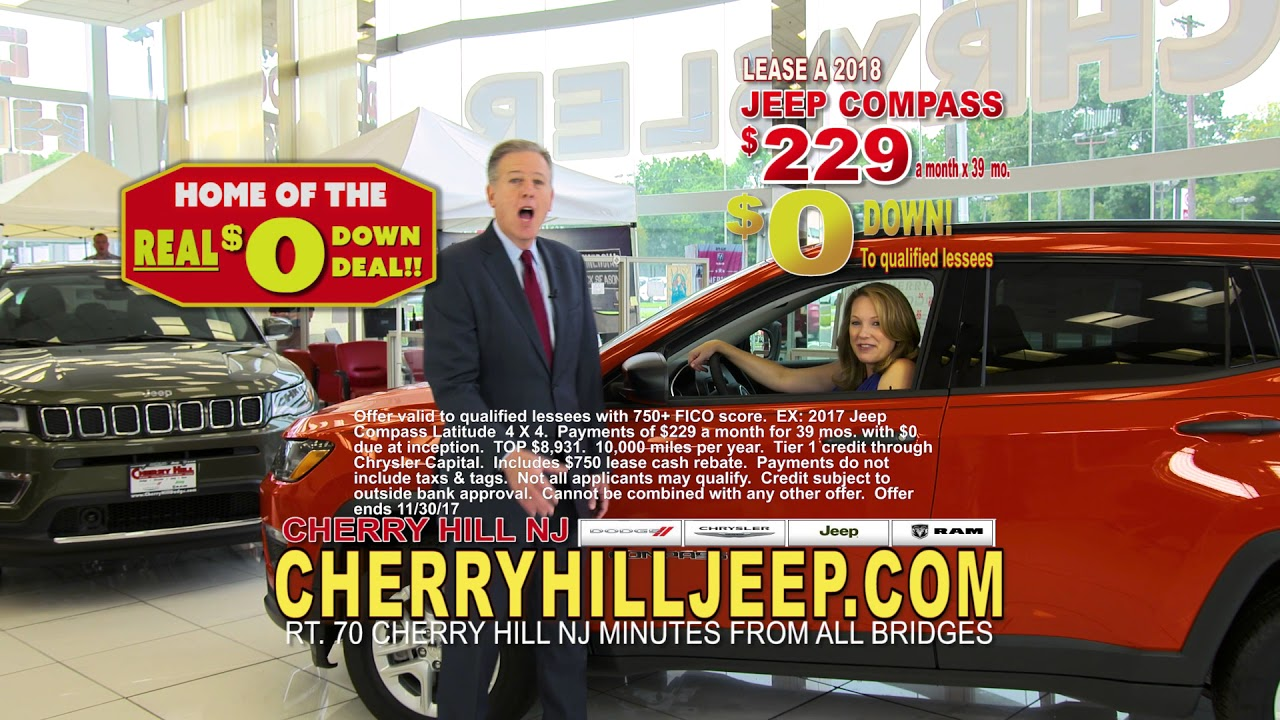best photos of world b dodge cherry the jeep w tour ram by user kia warped chrysler hill s