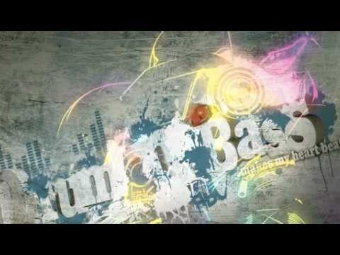 Drum 'n' Bass (Mash Up Mix 2011)