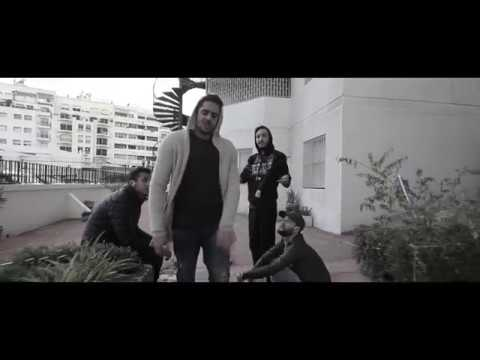Philo & Sandabad - No More (Official Music Video)