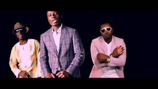 Jay Baba - Ayefor Dondo | Ghana Music.com Video