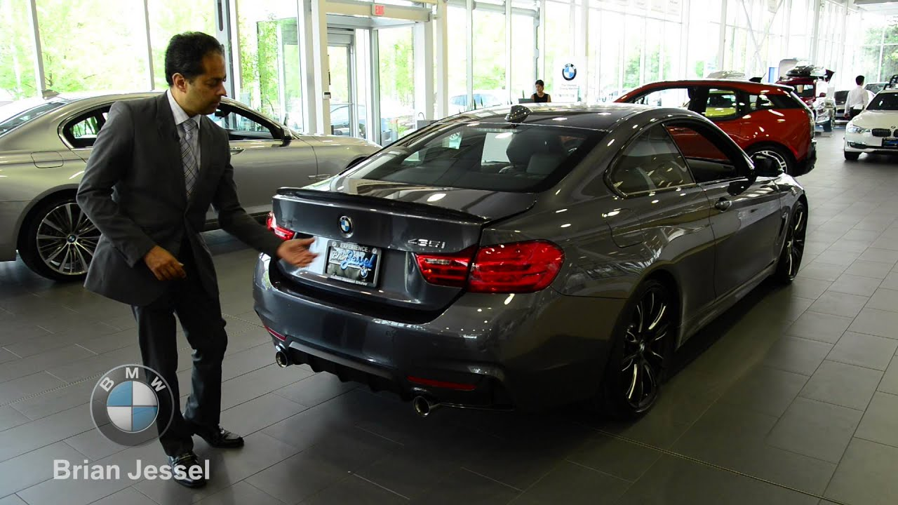 details for amazing drummondville bmw at hyundai sale used condition