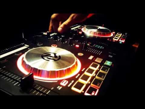 Funk Mix 2016