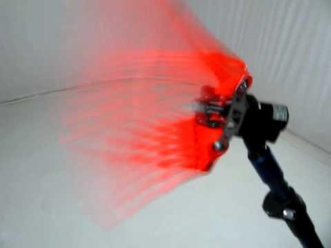 Abbacchiatore pneumatico ad aria compressa Air 600 (scuotitore - scuotiolive) - YouTube