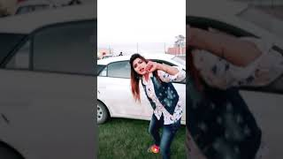 Log Hai Swadu Maar De Hai | Sonika Singh (Official) Video | Latest Haryanvi Song Haryanvi Status