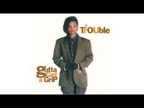 MC Trouble