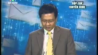 Dân Đà Nẵng: Thành Phố Đà Nẵng có phải là Thành Phố đáng sống???