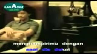 ASAP#INGATKAH KAMU#INDONESIAN#POP#LEFT