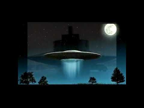 Jeff & Clifford Stone - More Rock Solid Proof Of UFOs-ETs On Earth