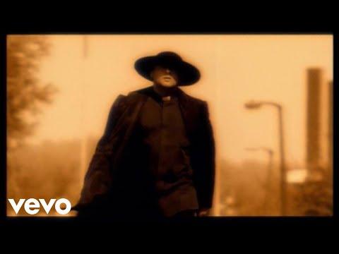 Black Grape - Reverend Black Grape (Video)