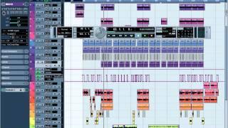 Beat Base Crank Instrumental Grave Gratis Free MD Studio estilo Rap Brasília