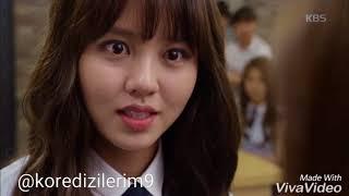 Kore Klip - Yetmez