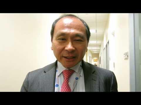 Stanford Professor Francis Fukuyama about EuroMaidan