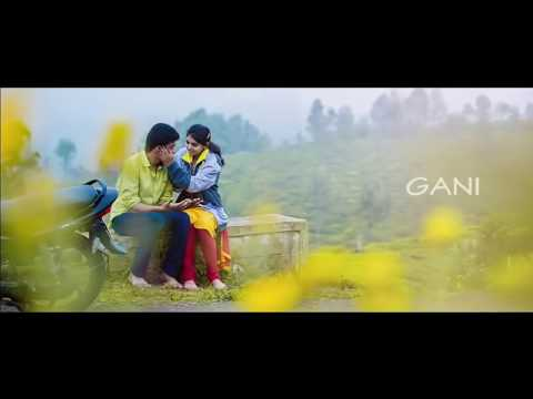 Ruperi Walu Chanderi Lata | Whatsapp Status Video Download