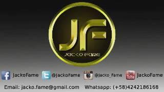 Primera Cita (J Balvin) Karaoke Pista Instrumental sin voz HD