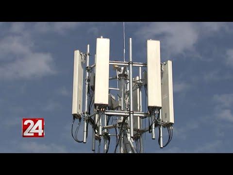 24 Oras: Operasyon ng third telco player na DITO Telecom, magsisimula na sa March 2021