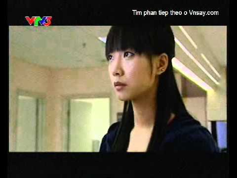 Phim Tuoi thanh xuan Tap 15 Part 4